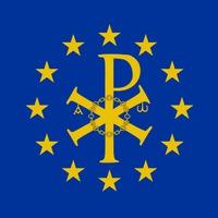 Ki menti meg a keresztyén Európát?