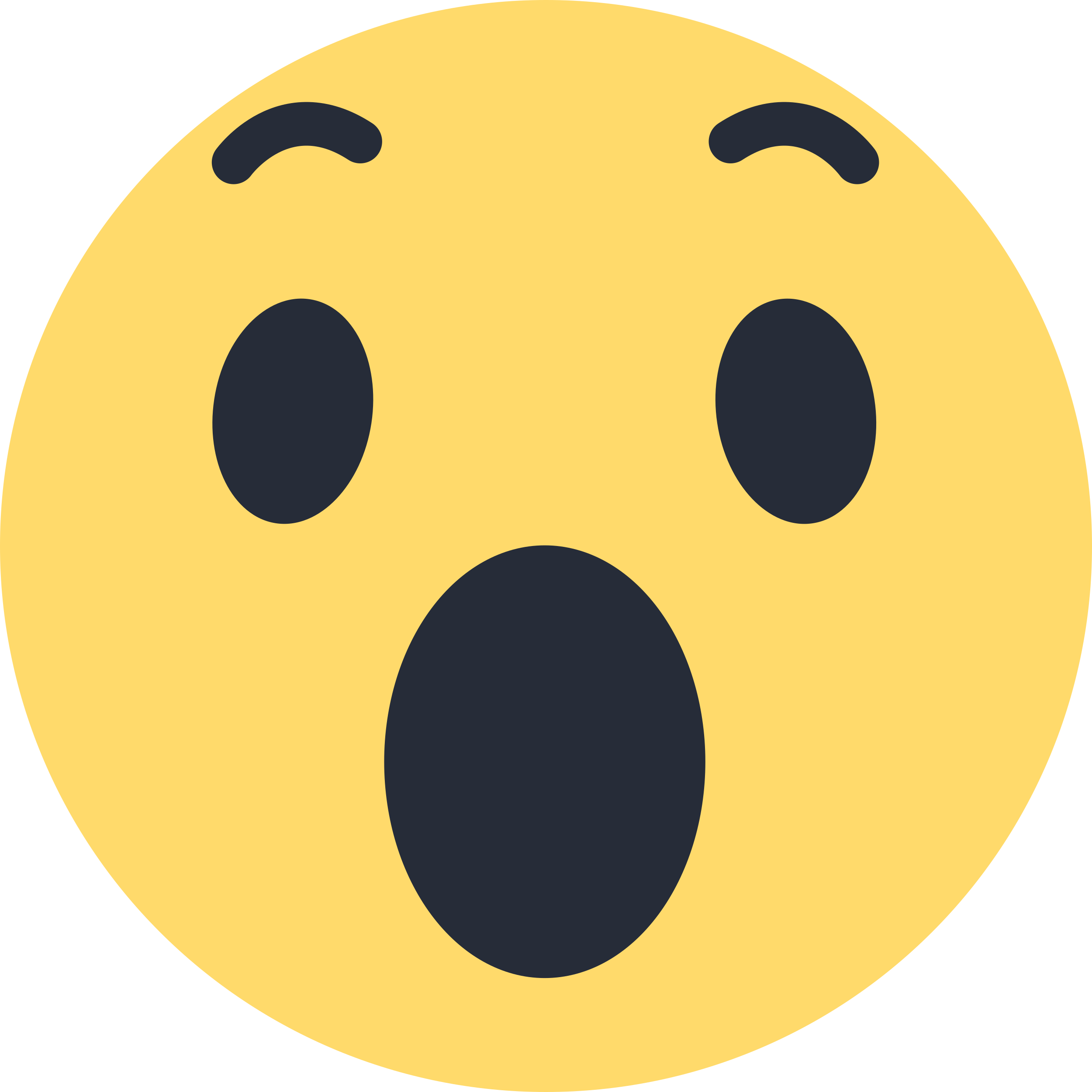 1499793243facebook-wow-emoji-like-png.png
