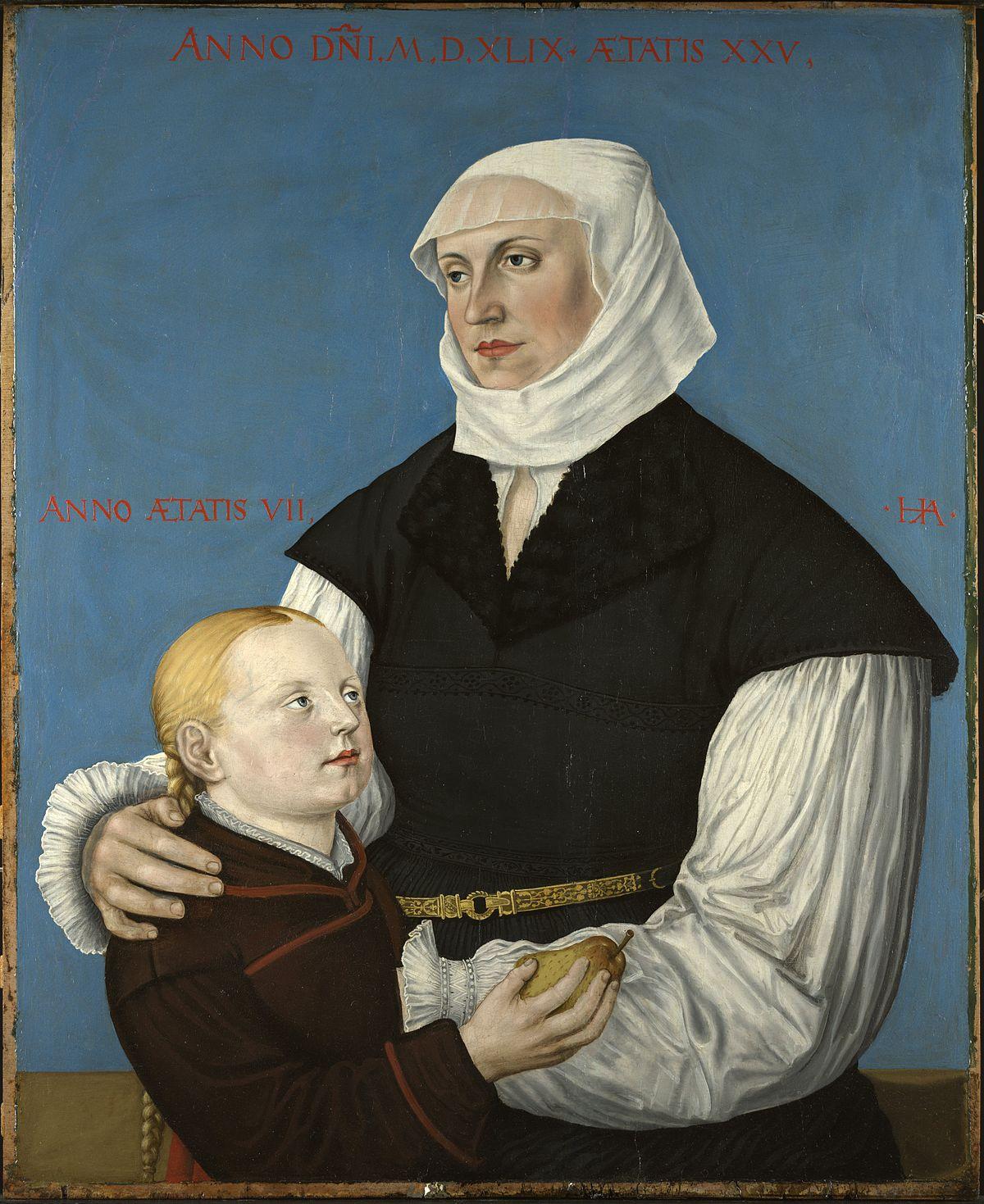 anna_zwingli.jpg