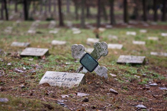 honvedtemeto-es-mauzoleum-debrecen_7.jpg