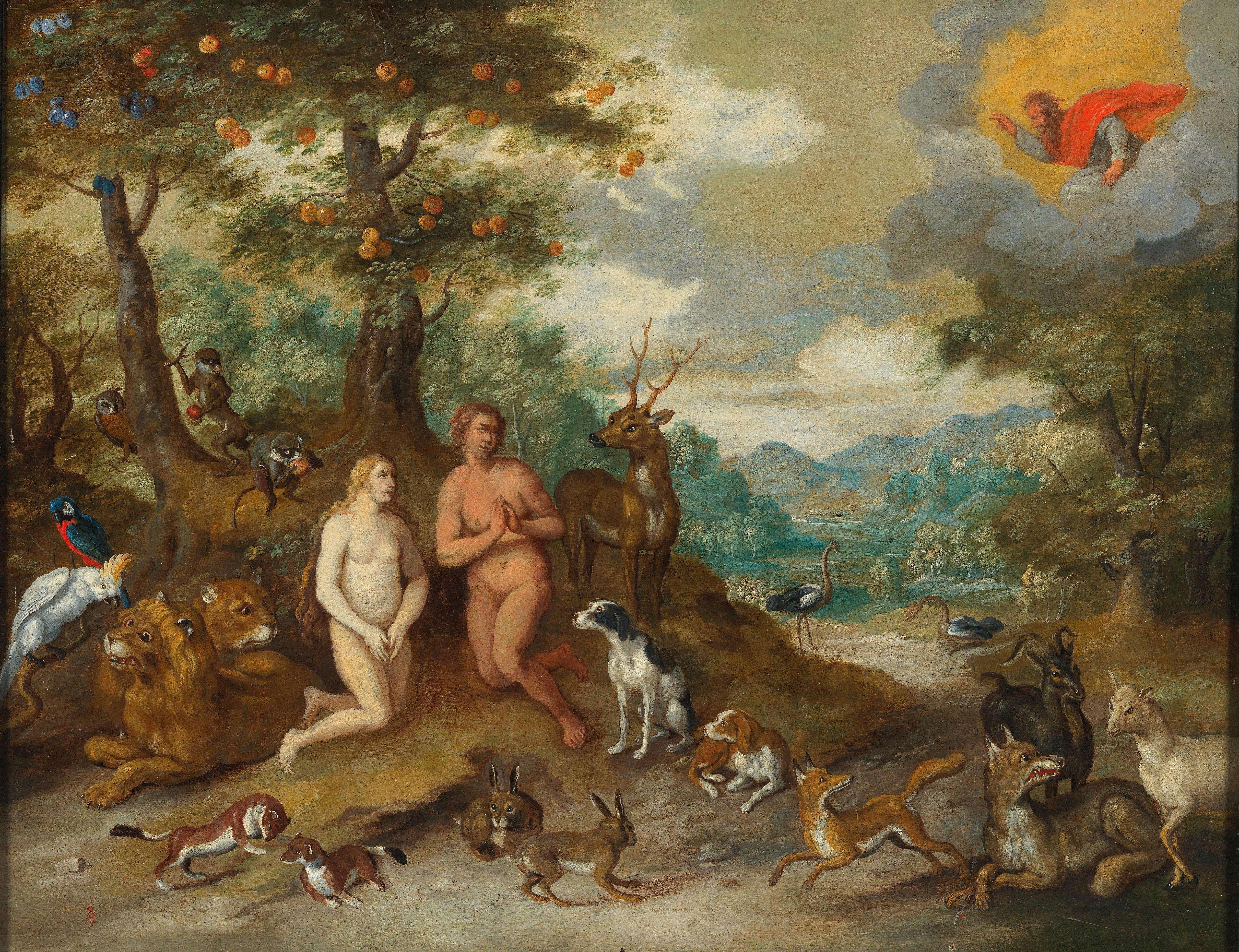 jan-brueghel-ii_-1857614.jpg