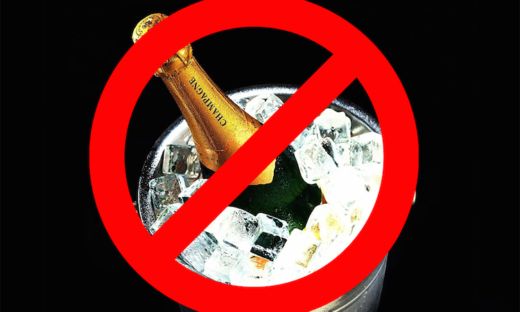 no-champagne-allowed.jpg