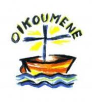 okumene_logo.jpg