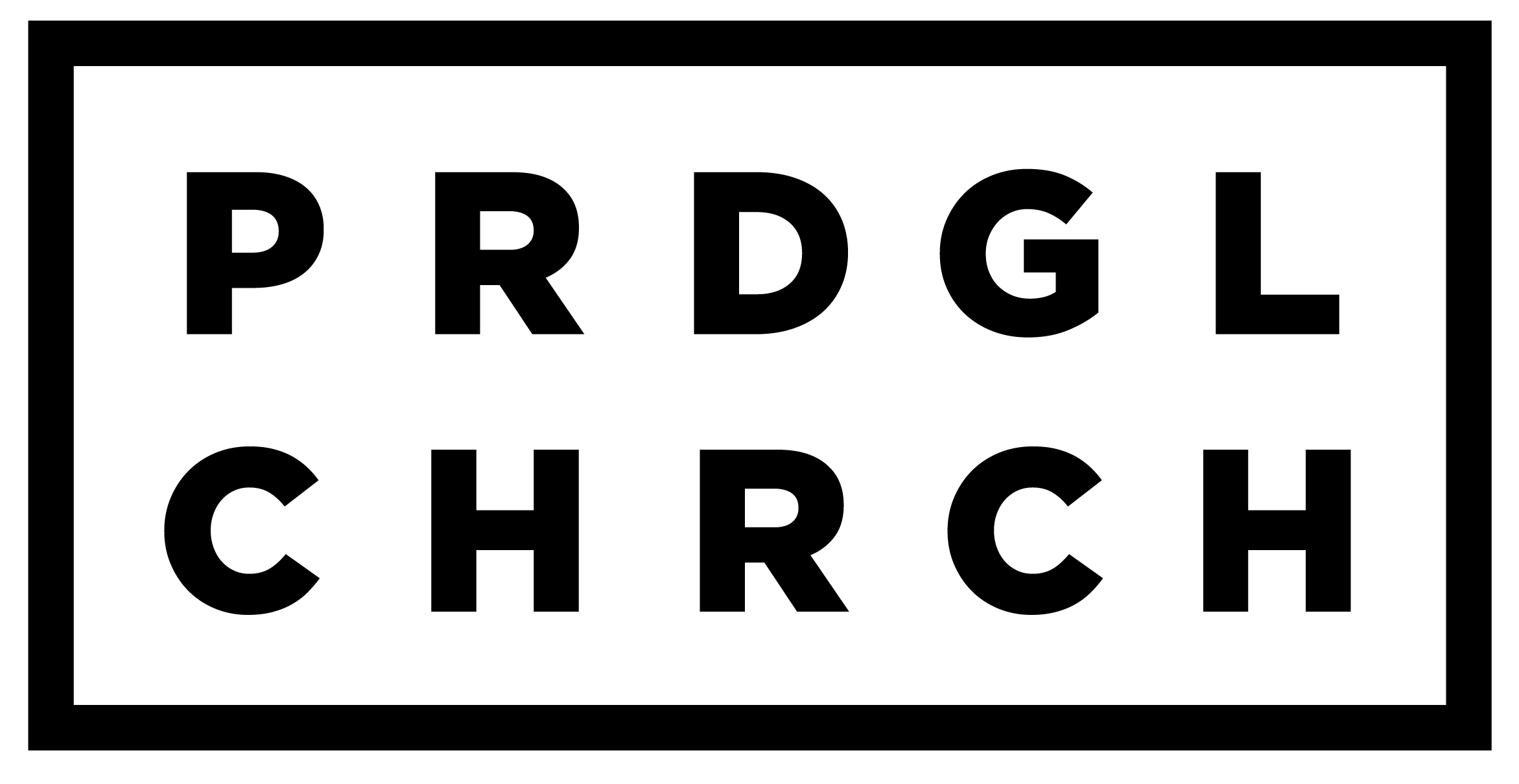 prdgl-chrch-black-1.png