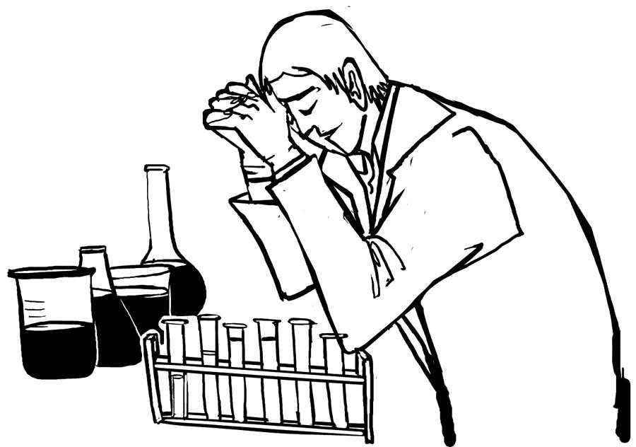 scientist-praying.jpg