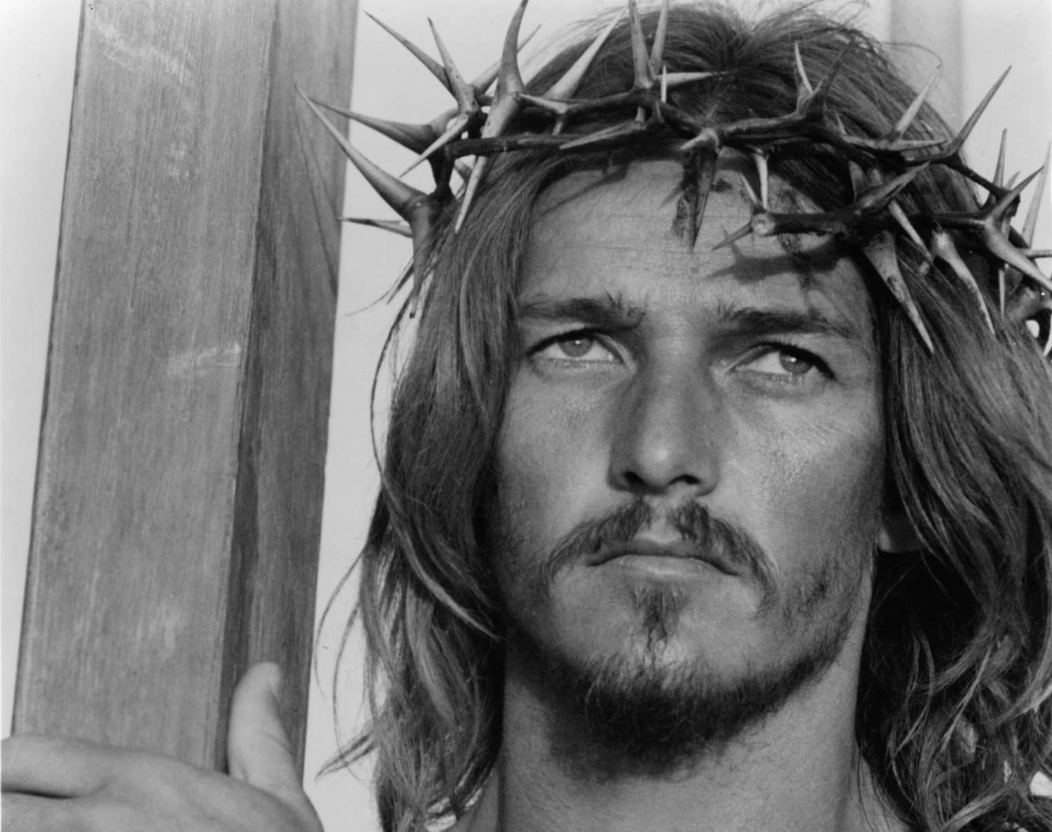 ted-neeley-in-jesus-christ-superstar-1973.jpg