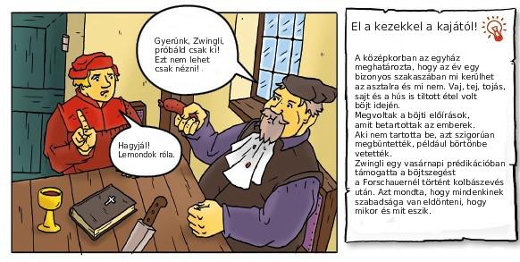 zwingli_kepregeny2bkesz.jpg