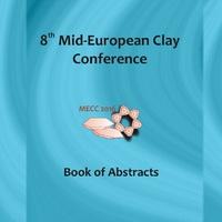 Ásványtani konferencia Kassán
