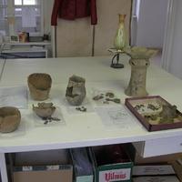Régészeti GYIK #14