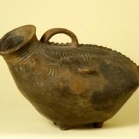 Régészeti GYIK #13