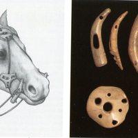 Régészeti GYIK #19