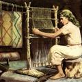 Régészeti GYIK #20
