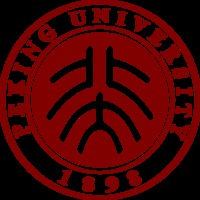 Újfent Szolnokon jártak a Pekingi Egyetem régészhallgatói