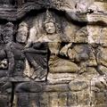 Régészeti mozaikok az Indonéz szigetvilágból
