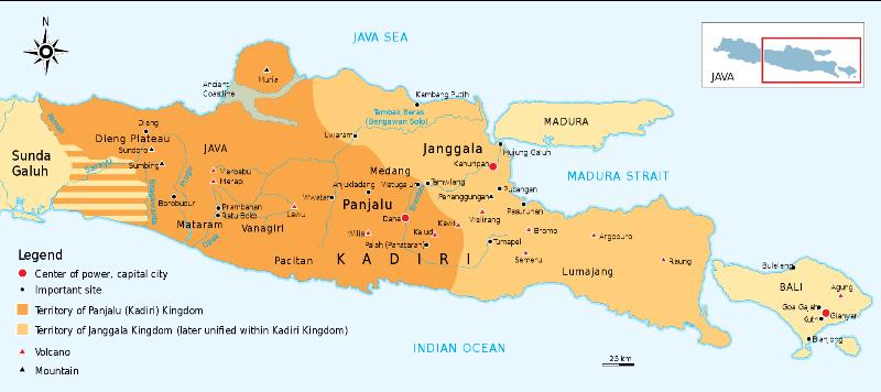 Forrás: wikipedia
