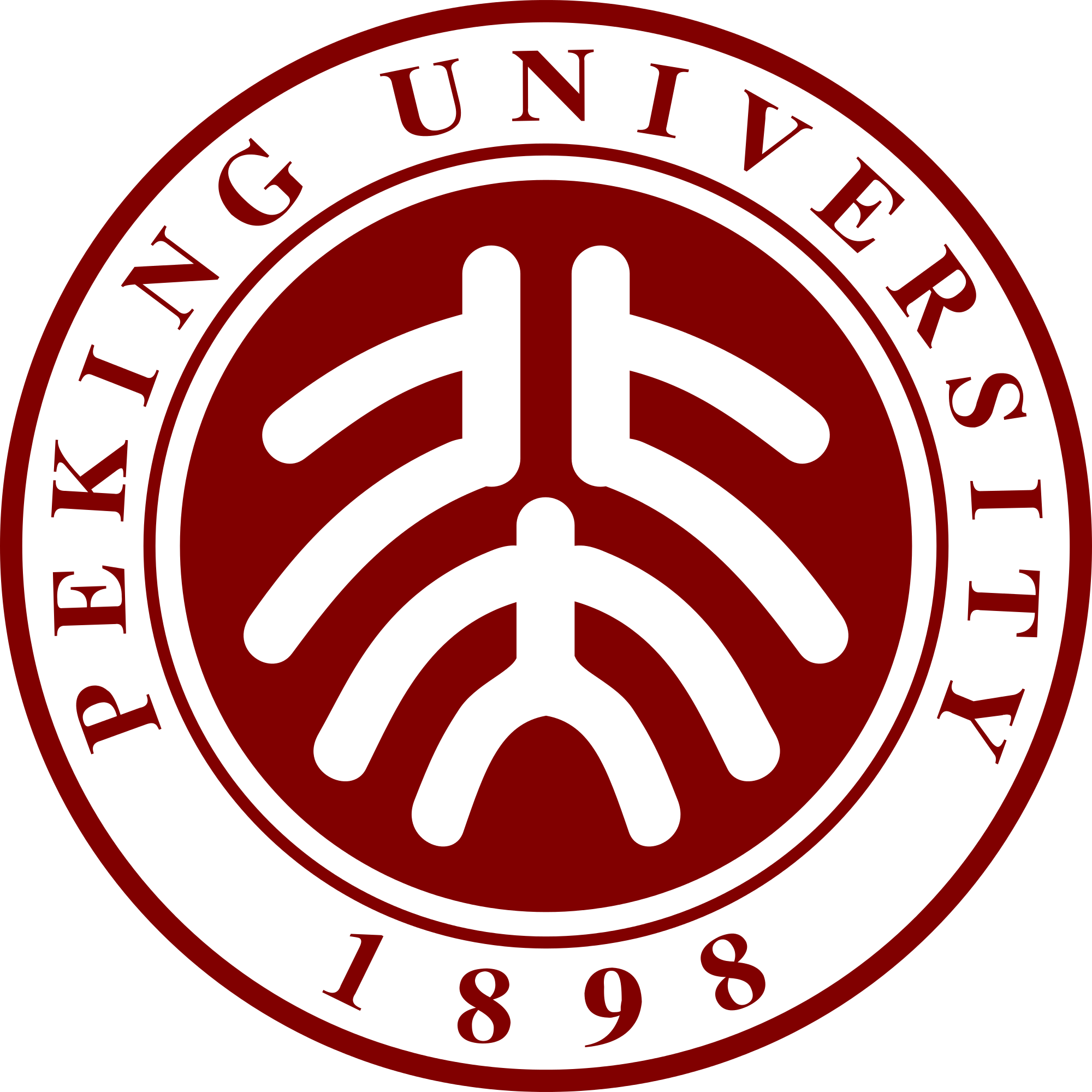 2000px-peking_university_seal_svg.png