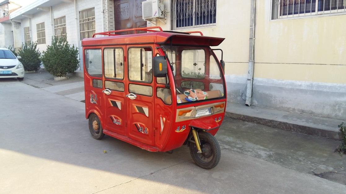 Településen belüli közlekedési eszköz