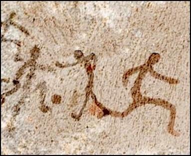 ancient-football-15000bc.jpg