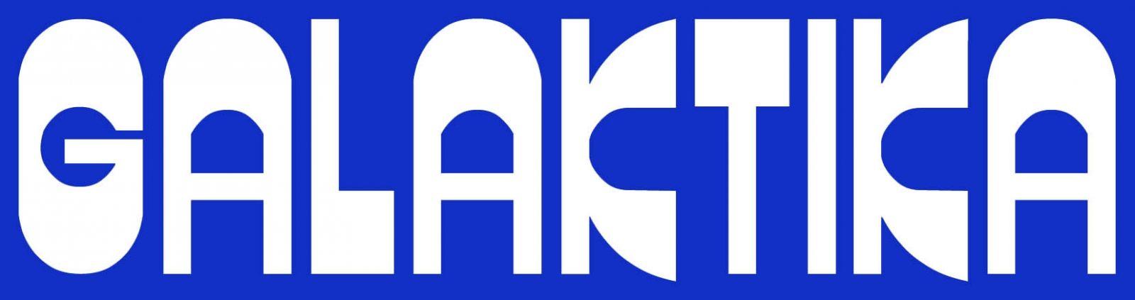 galaktika_logo-kek-nega.JPG