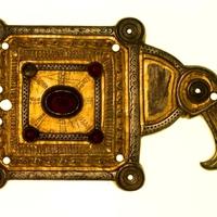A Hónap műtárgya a Damjanich János Múzeumban