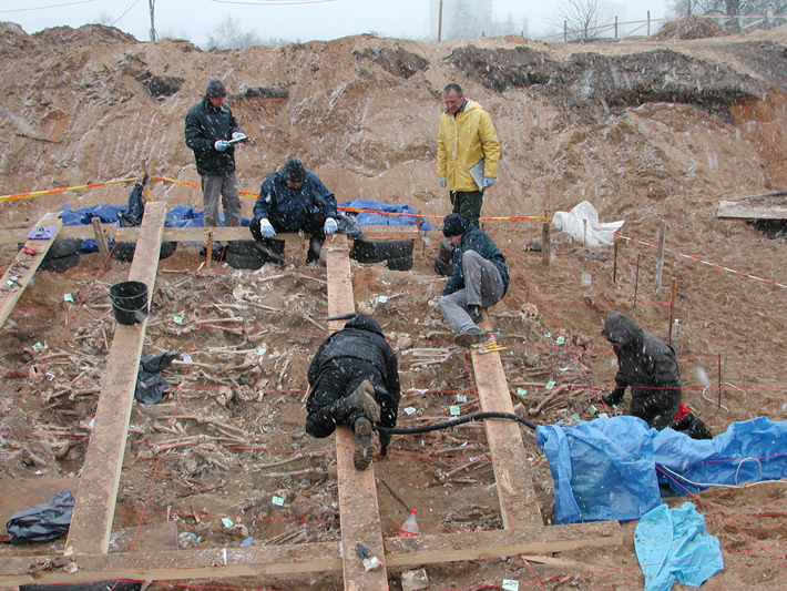 trenches-lithuania-mass-grave-excavation.jpg