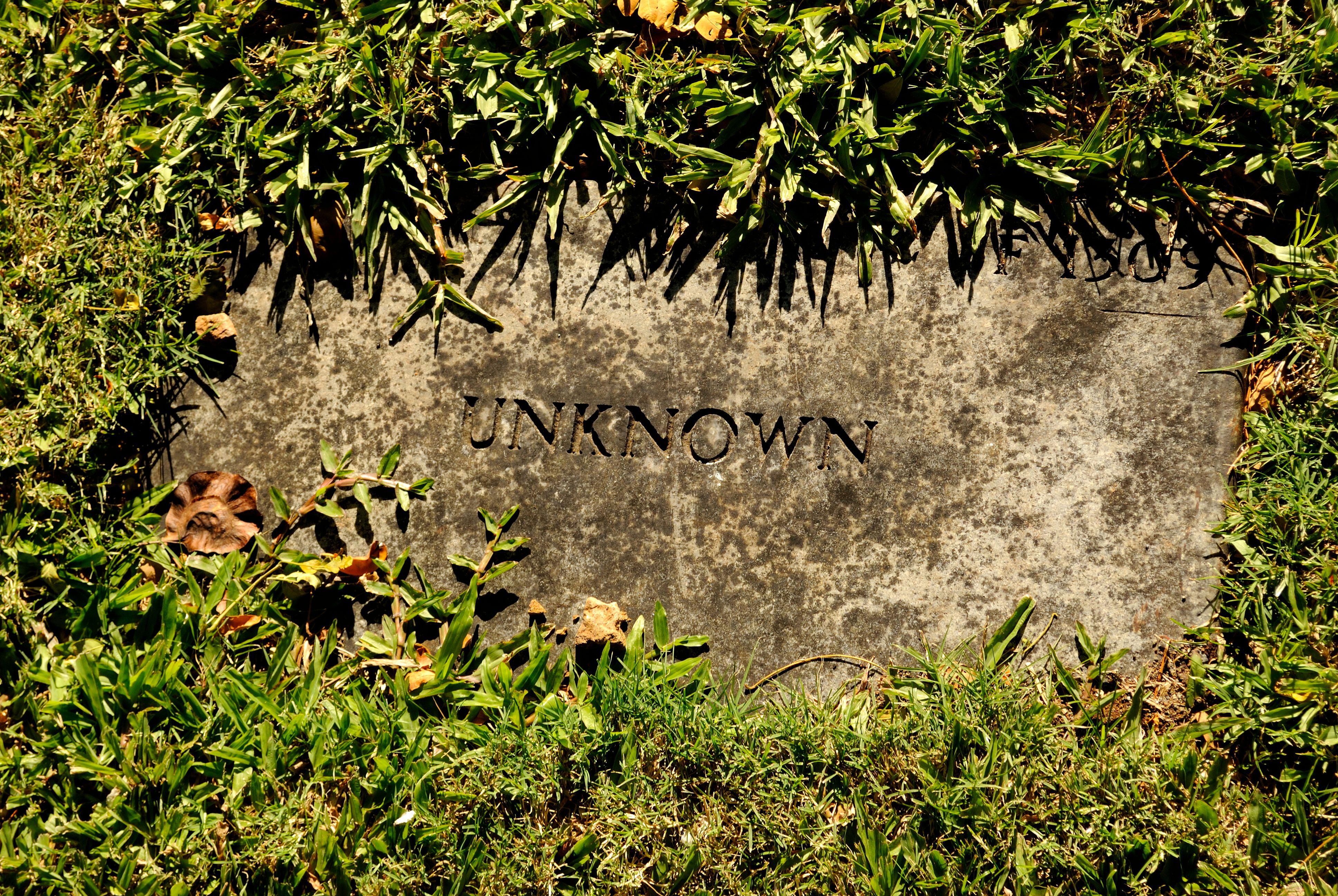 unknown_grave_marker_no_date_5267724283.jpg