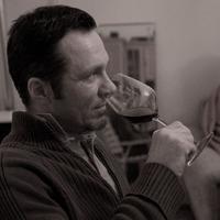 Zotykos bora