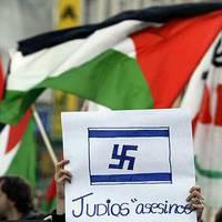 Barcelona: Holokauszt-emléknap törölve