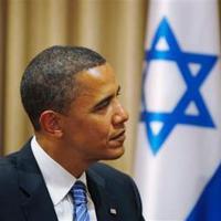 Obama, a zsidók és Izrael