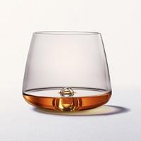 Mi a Whisky?