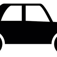 Gyakorlati SZHB-s eszközök 4.: az autó