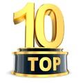 Top 10 legrosszabb szomszédtípus