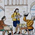 74. Olvasói levél: kocsma a szomszédban