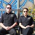 56. Olvasói levél: Csend-őr rendőr