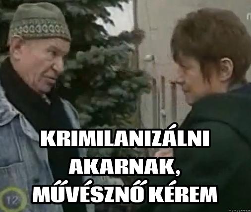 Ernőbá_krimi.jpg