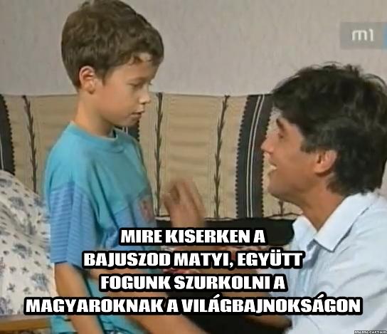 Matyi_VB.jpg