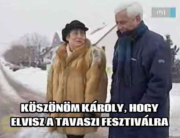 TAVASZI FESZTIVÁL.jpg