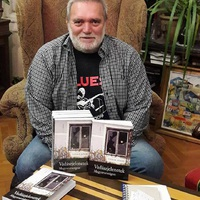 Tódor János Vadászjelentek Magyarországon című könyvét mutattuk be