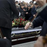 Évszázados roma temetkezési szokások a halotti rendeletek útvesztőiben