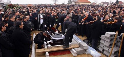 tatarszentgyorgy-funeral.jpg