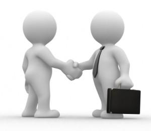 handshake-business-blobs-1E-300x261.jpg