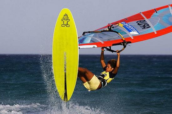 szörf tanfolyam_3.jpg