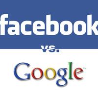 Folytatódik a gigászok csatája: a Facebook kitiltotta a Google Adsense-t