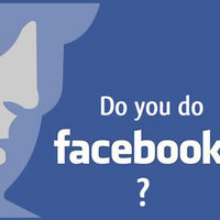 Facebook újítások