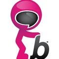 Bobsled - ingyenes telefonáls a Facebook-on belül