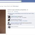 Új lehetőség a Facebook képeknél
