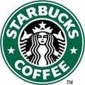 A Strabucks twitter követőinek NEM fontos a kávé
