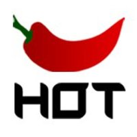 HOT Marketing Club