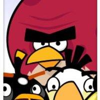 Az Angry Birds új platformon!
