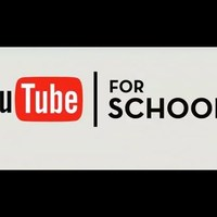 Youtube az oktatásban